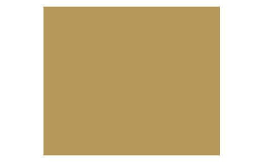 Resultado de imagen de belvas belgian chocolate